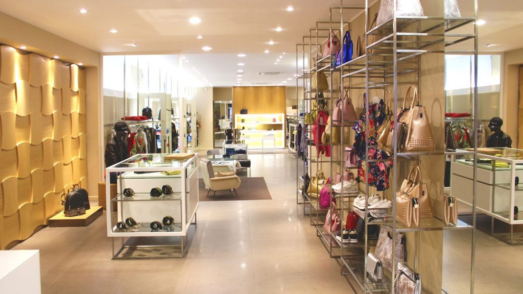 massimo-bosco-negozio-abbigliamento-san-mauro-torinese