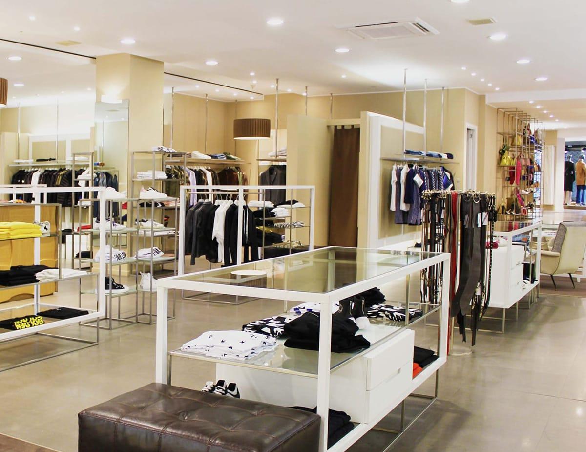 massimo-bosco-abbigliamento_negozi